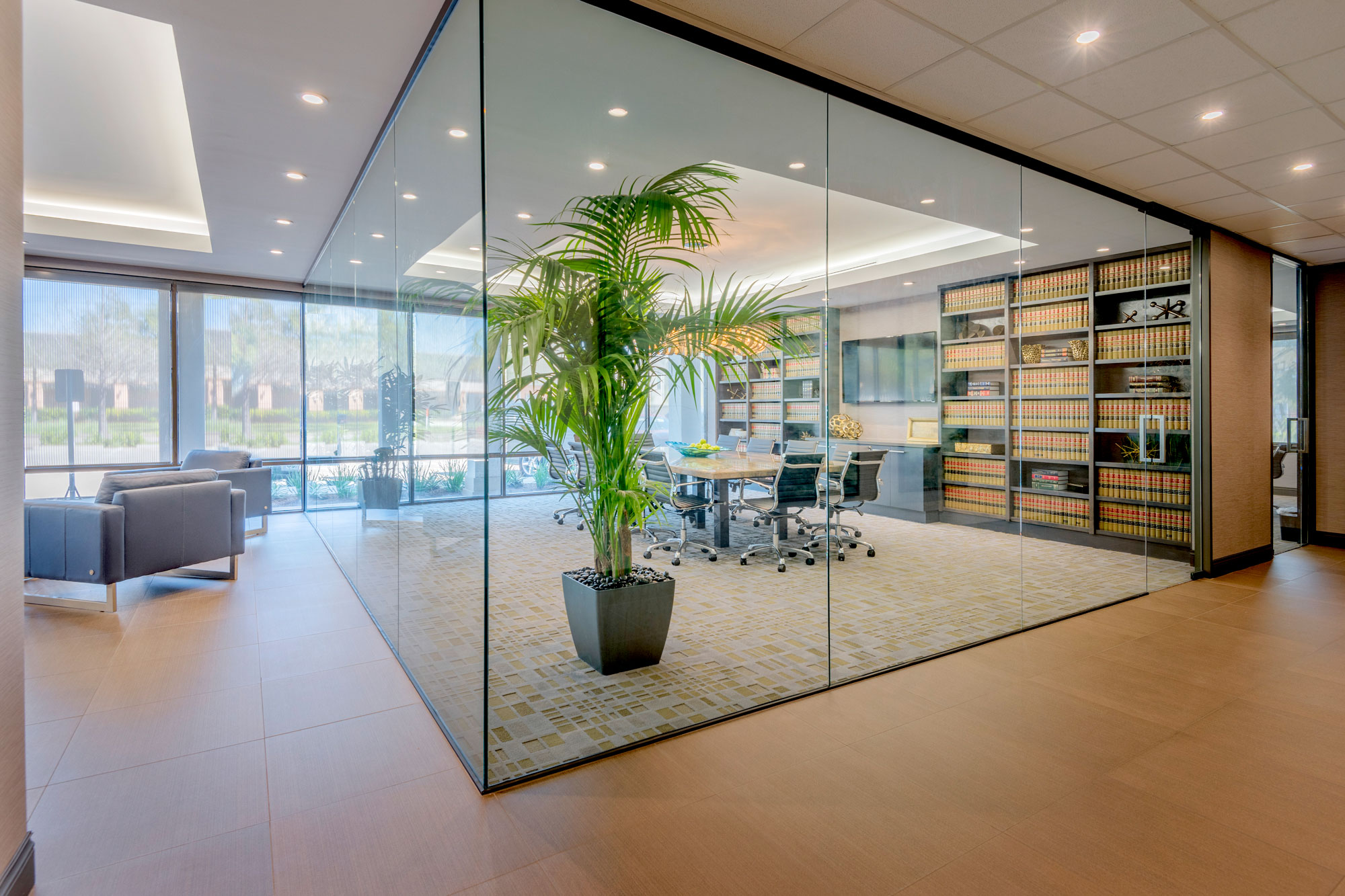 Wogan_Design_Interior_Design_Houston_Law_Office005