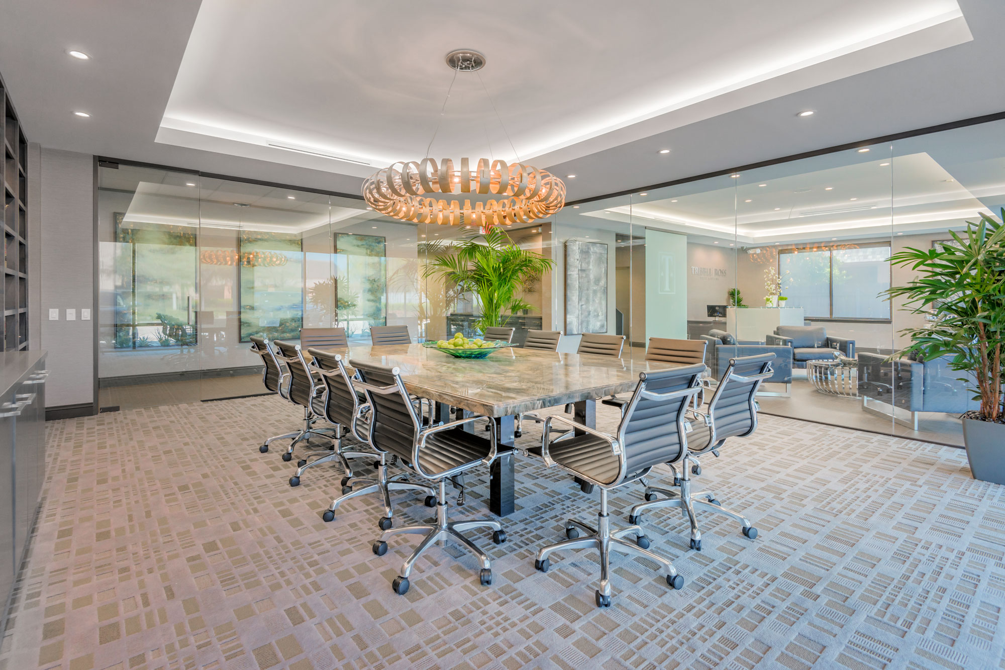 Wogan_Design_Interior_Design_Houston_Law_Office006