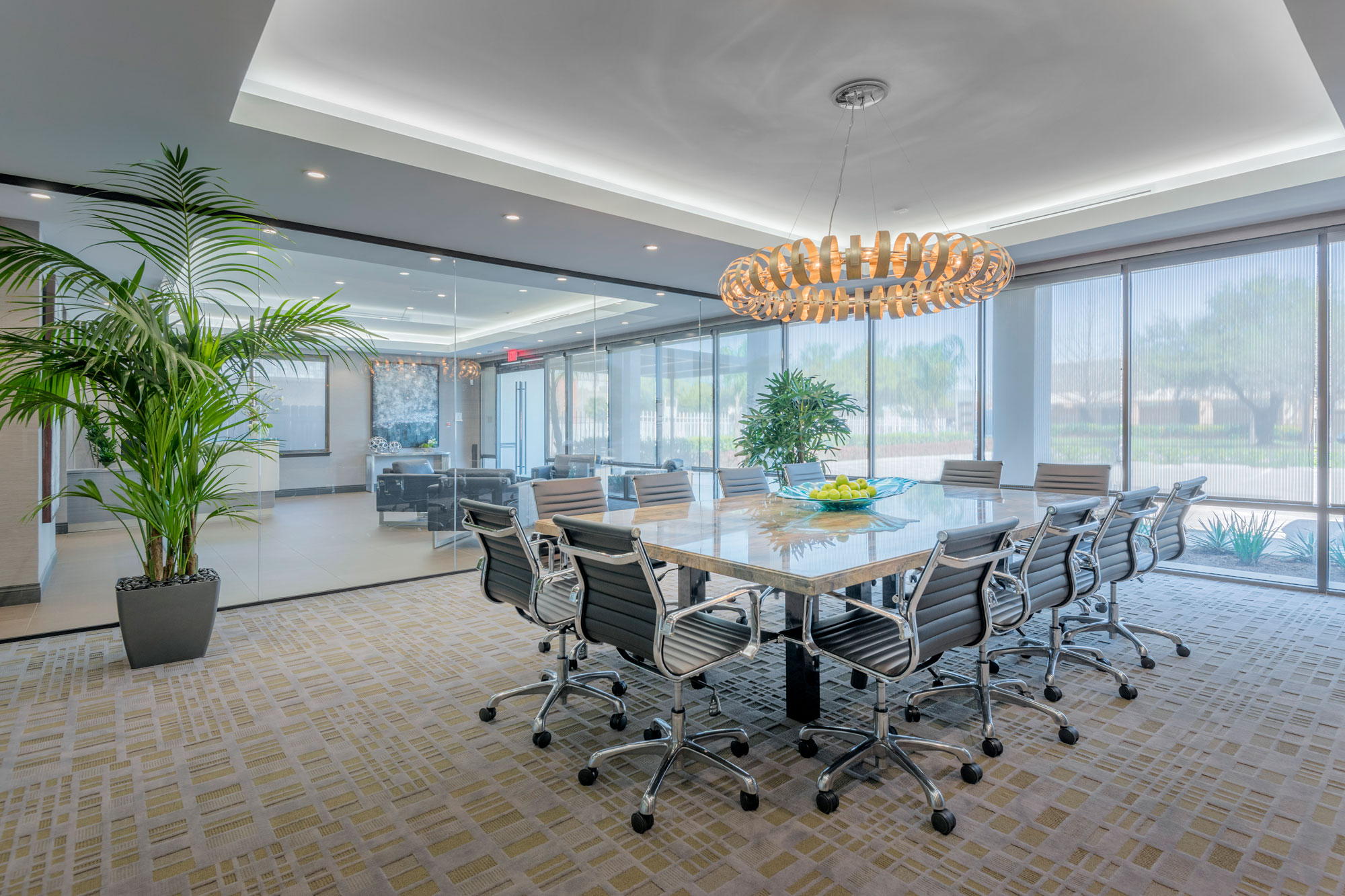 Wogan_Design_Interior_Design_Houston_Law_Office007