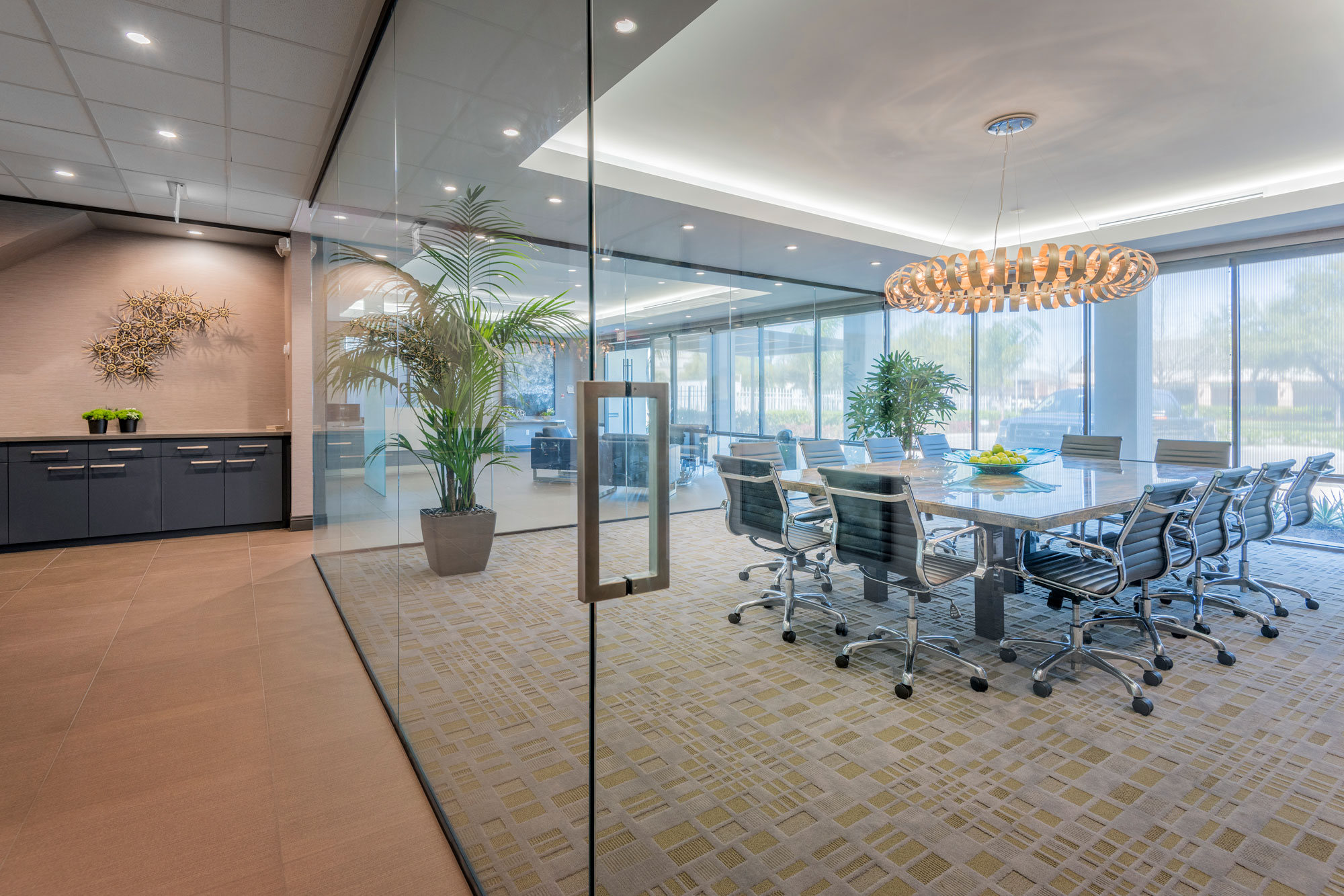 Wogan_Design_Interior_Design_Houston_Law_Office008