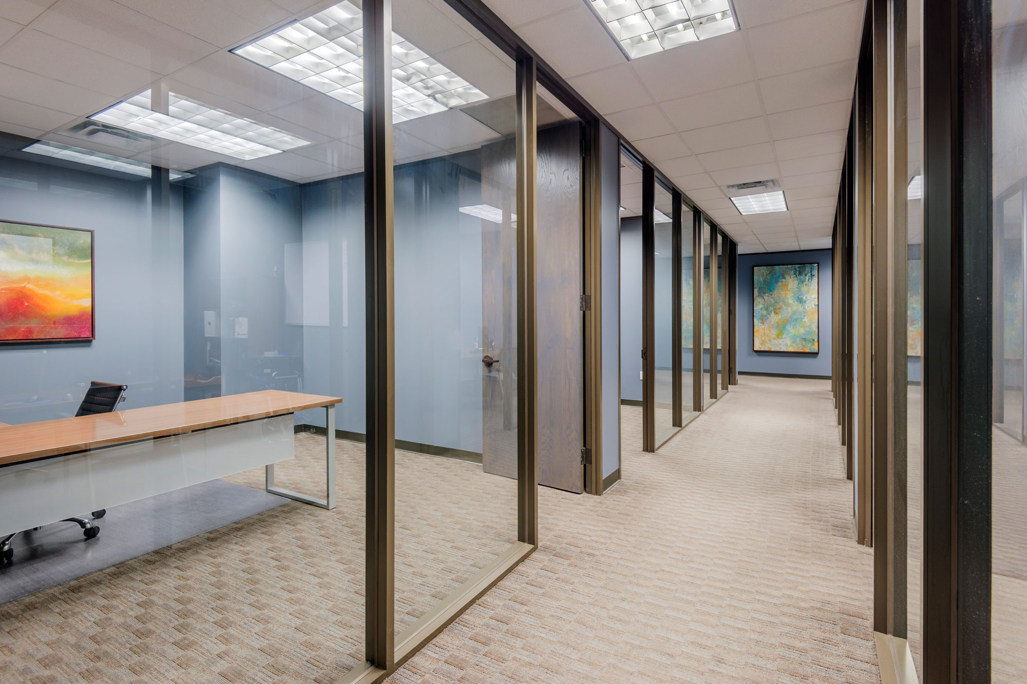 Wogan_Design_Interior_Design_Houston_Law_Office018