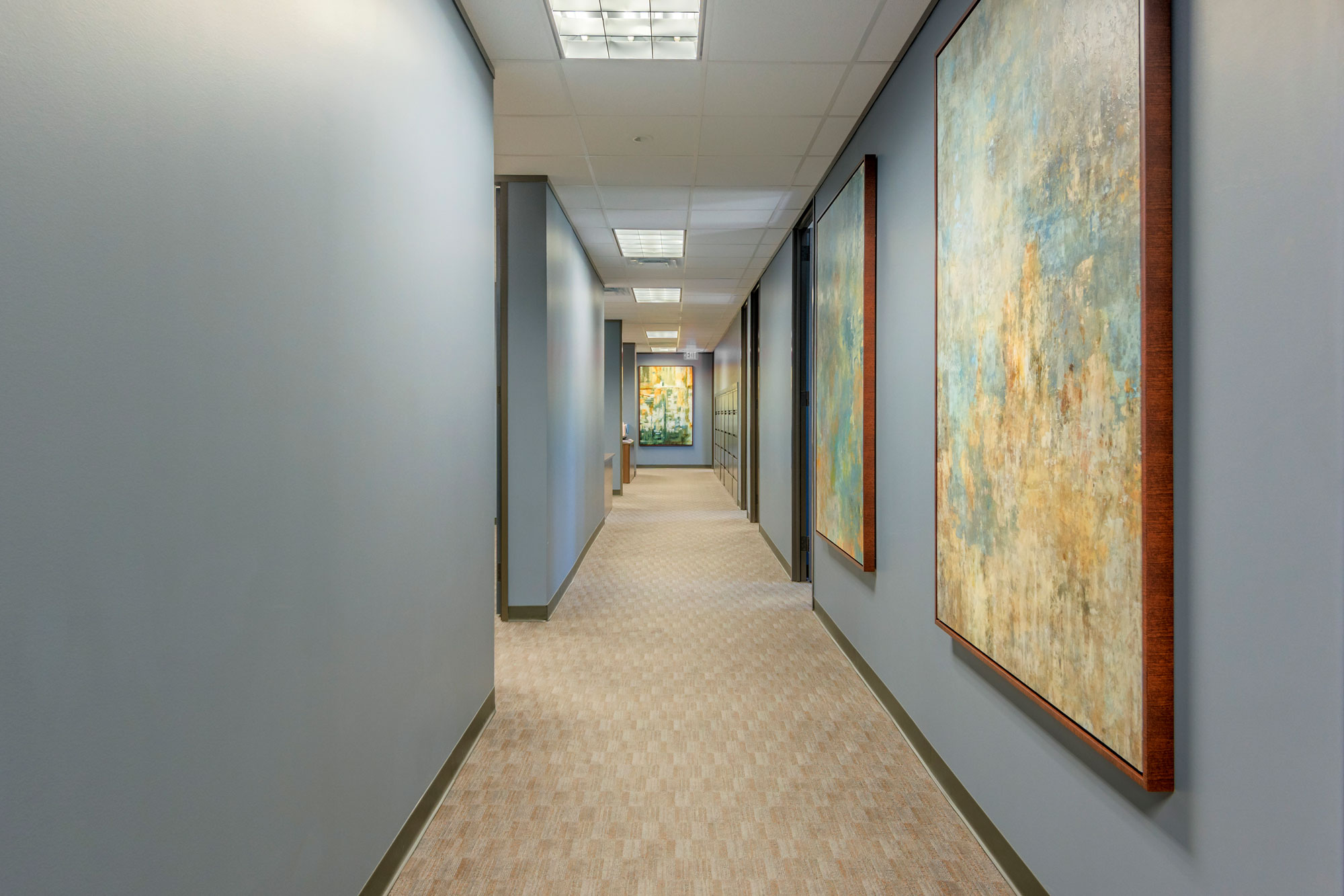 Wogan_Design_Interior_Design_Houston_Law_Office019