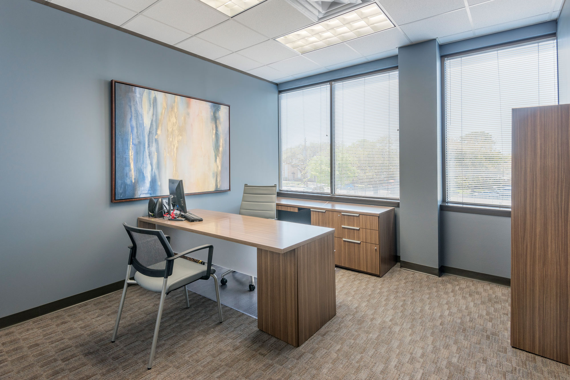 Wogan_Design_Interior_Design_Houston_Law_Office022