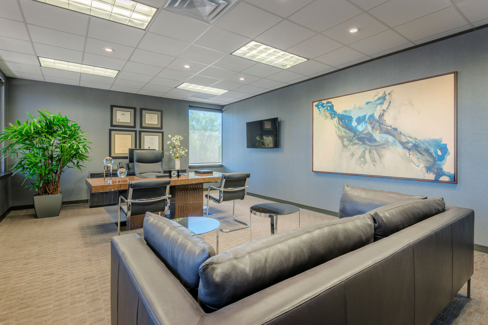 Wogan_Design_Interior_Design_Houston_Law_Office025
