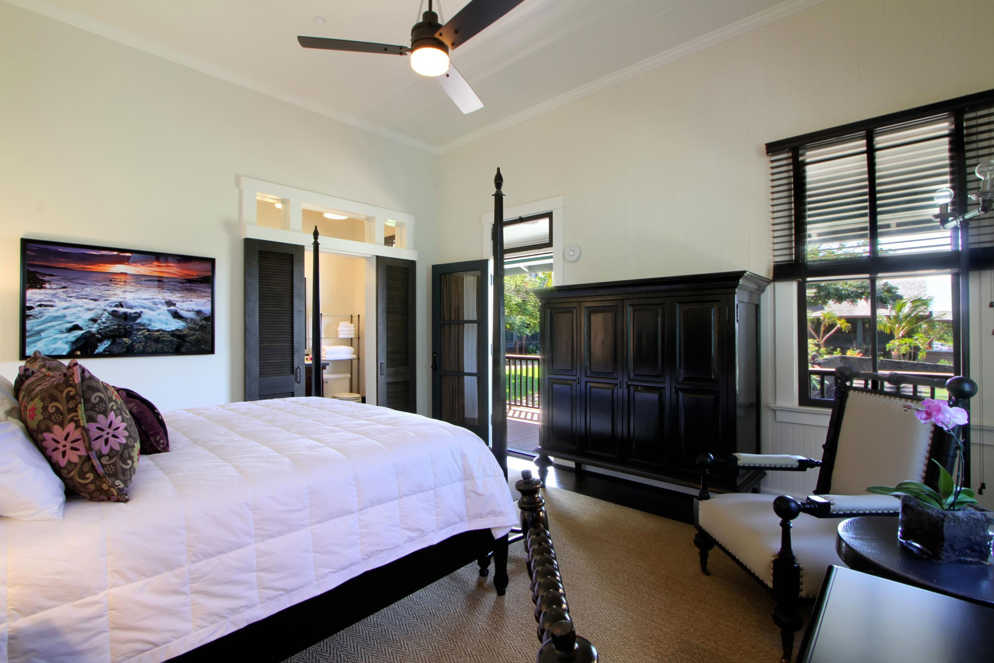 Wogan_Design_Interior_Design_Maui_Resort_013