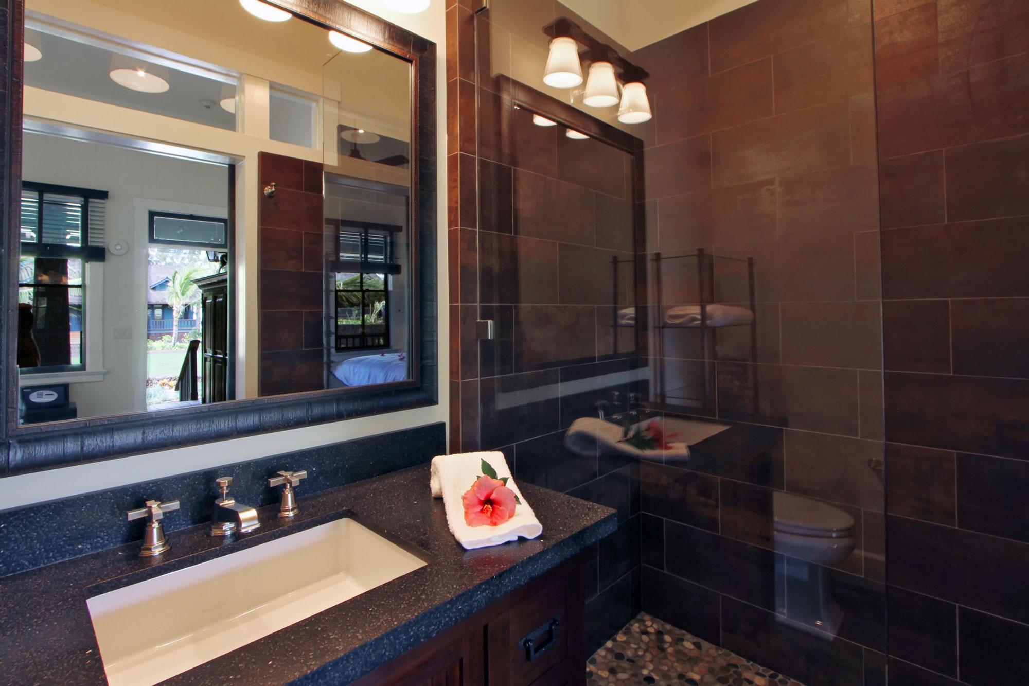 Wogan_Design_Interior_Design_Maui_Resort_014