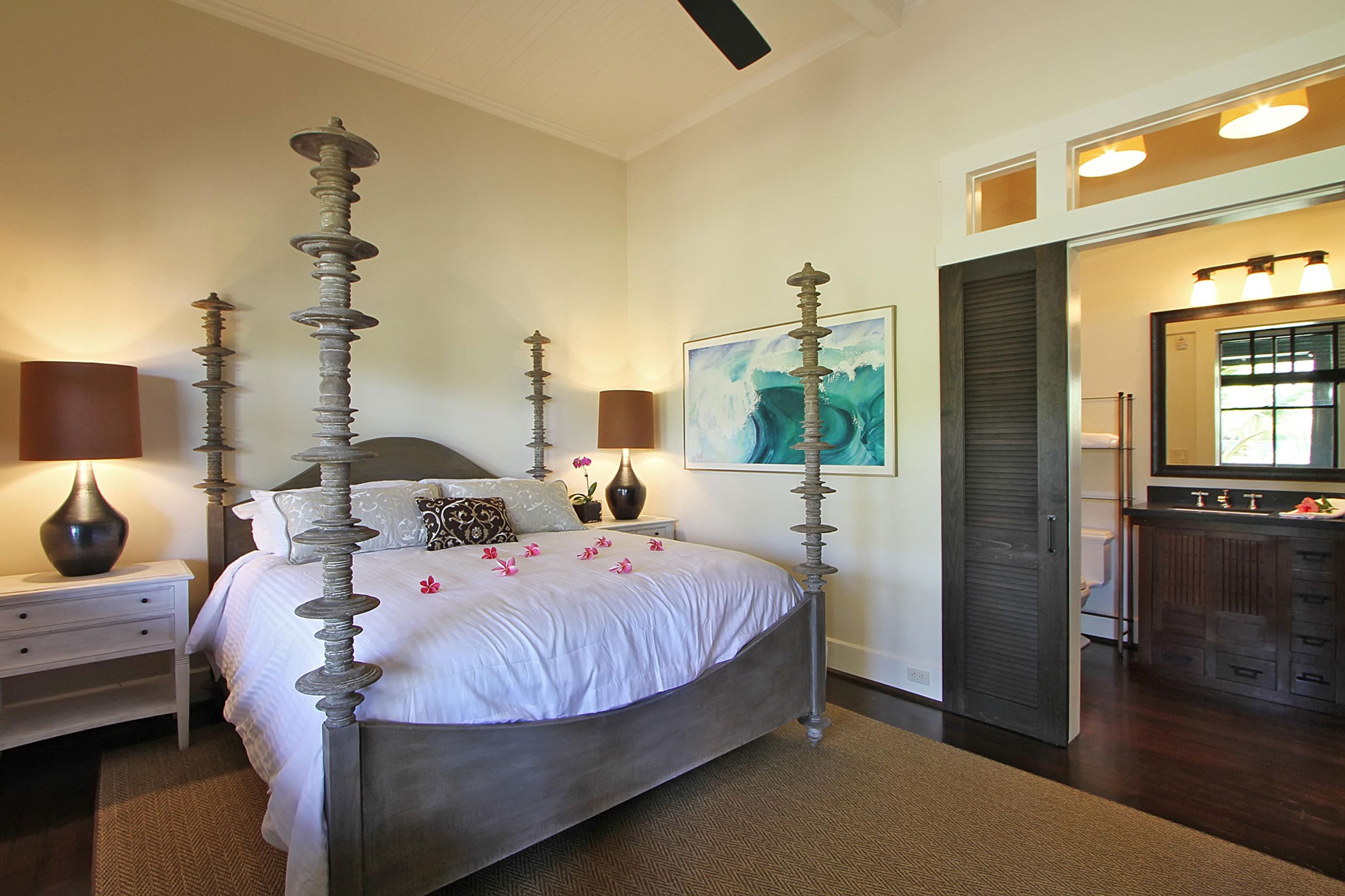 Wogan_Design_Interior_Design_Maui_Resort_017