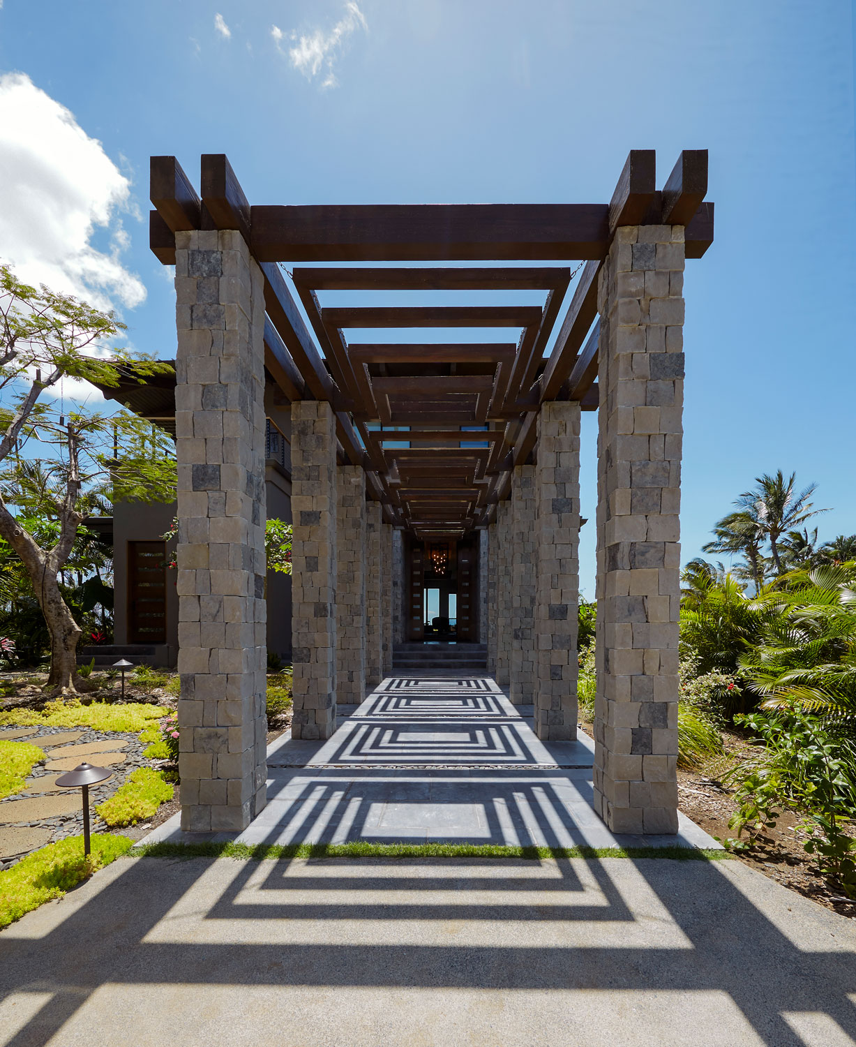 Wogan_Design_Interior_Design_Maui_002