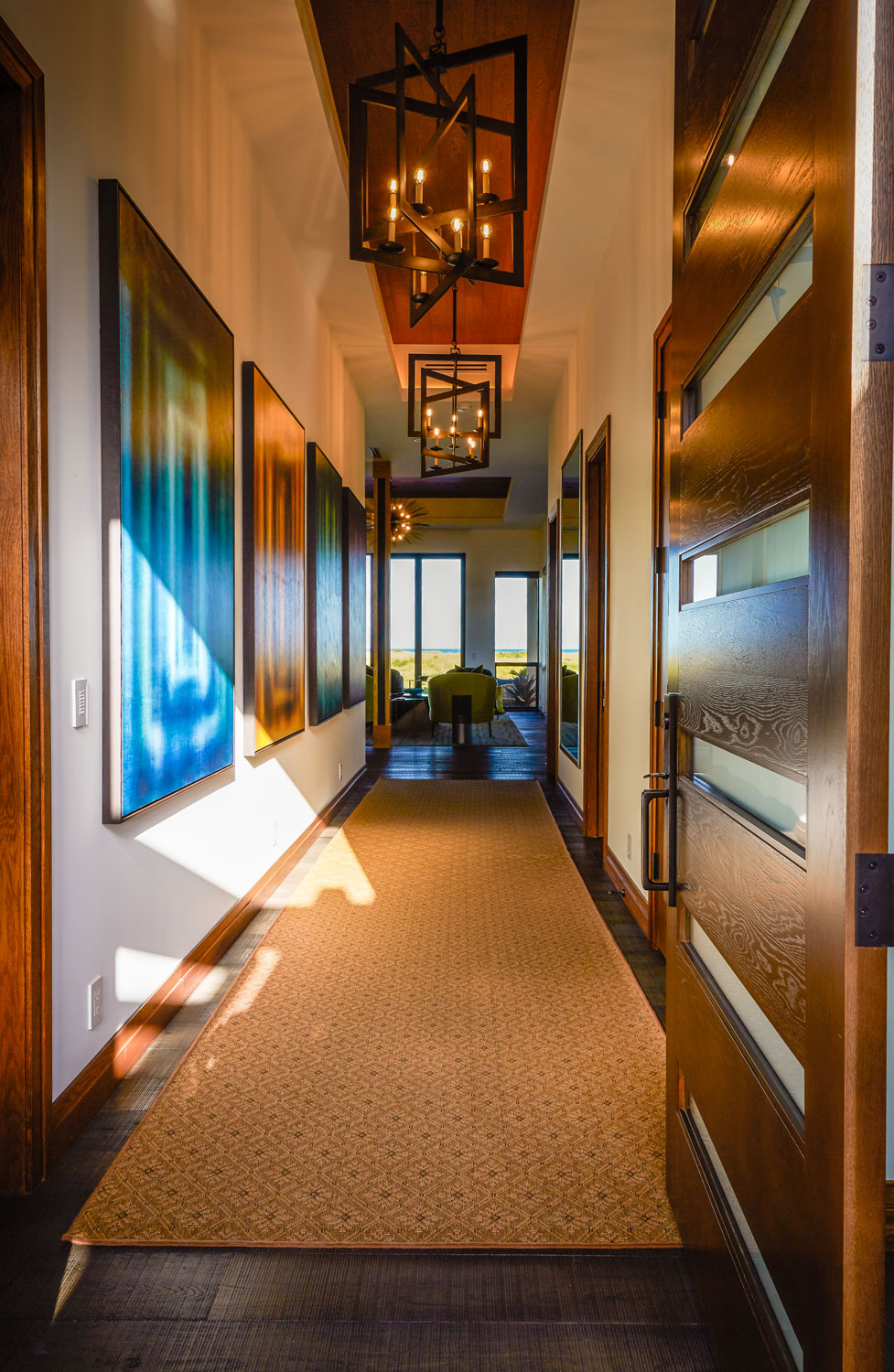 Wogan_Design_Interior_Design_Maui_003