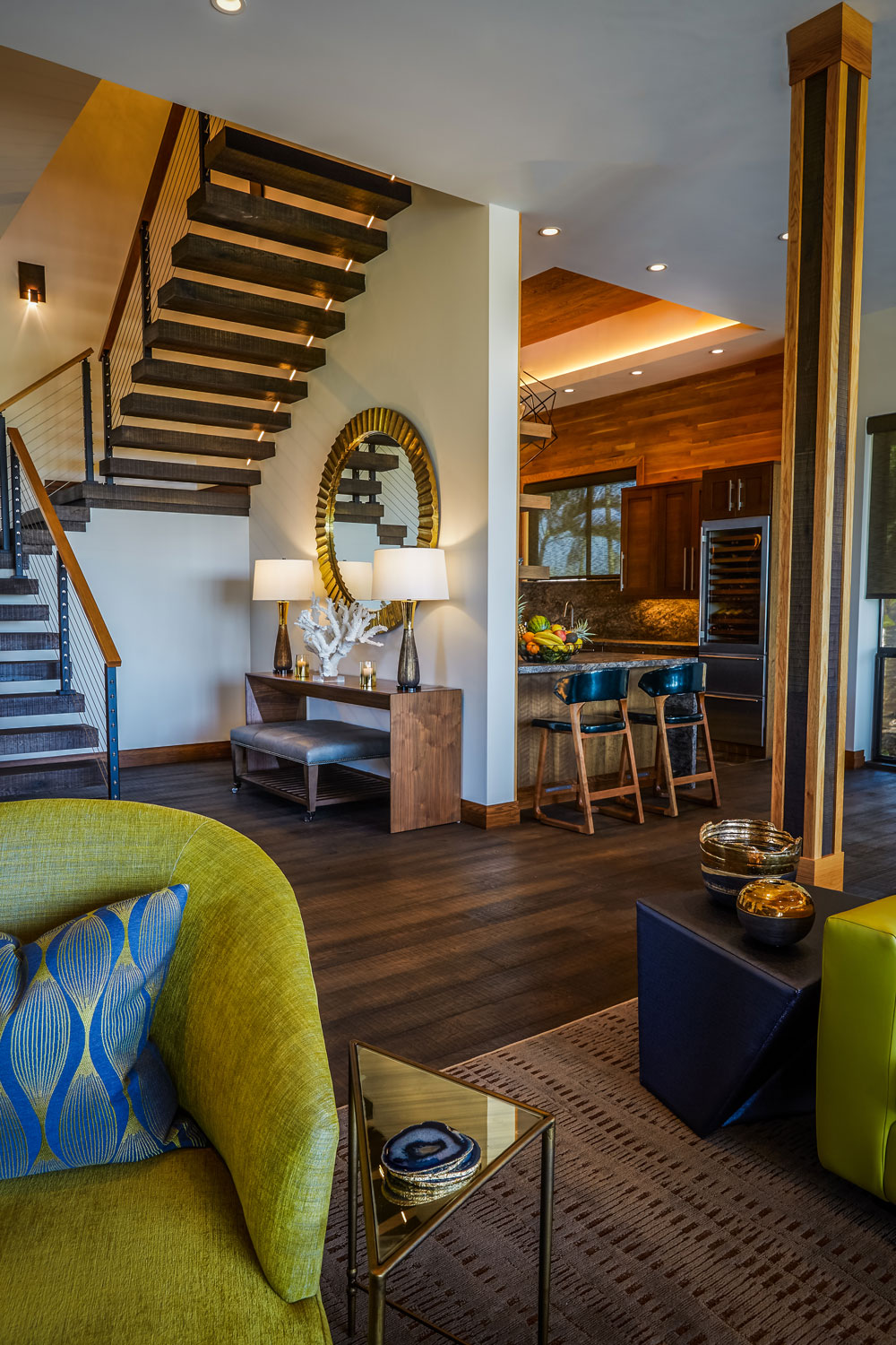 Wogan_Design_Interior_Design_Maui_005