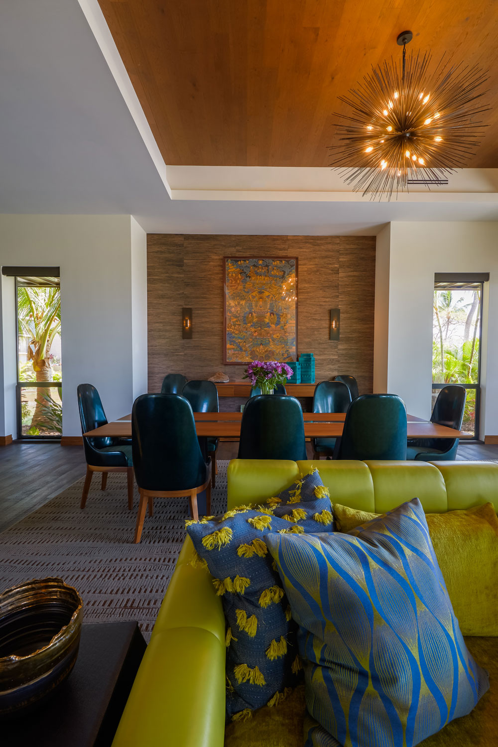 Wogan_Design_Interior_Design_Maui_006