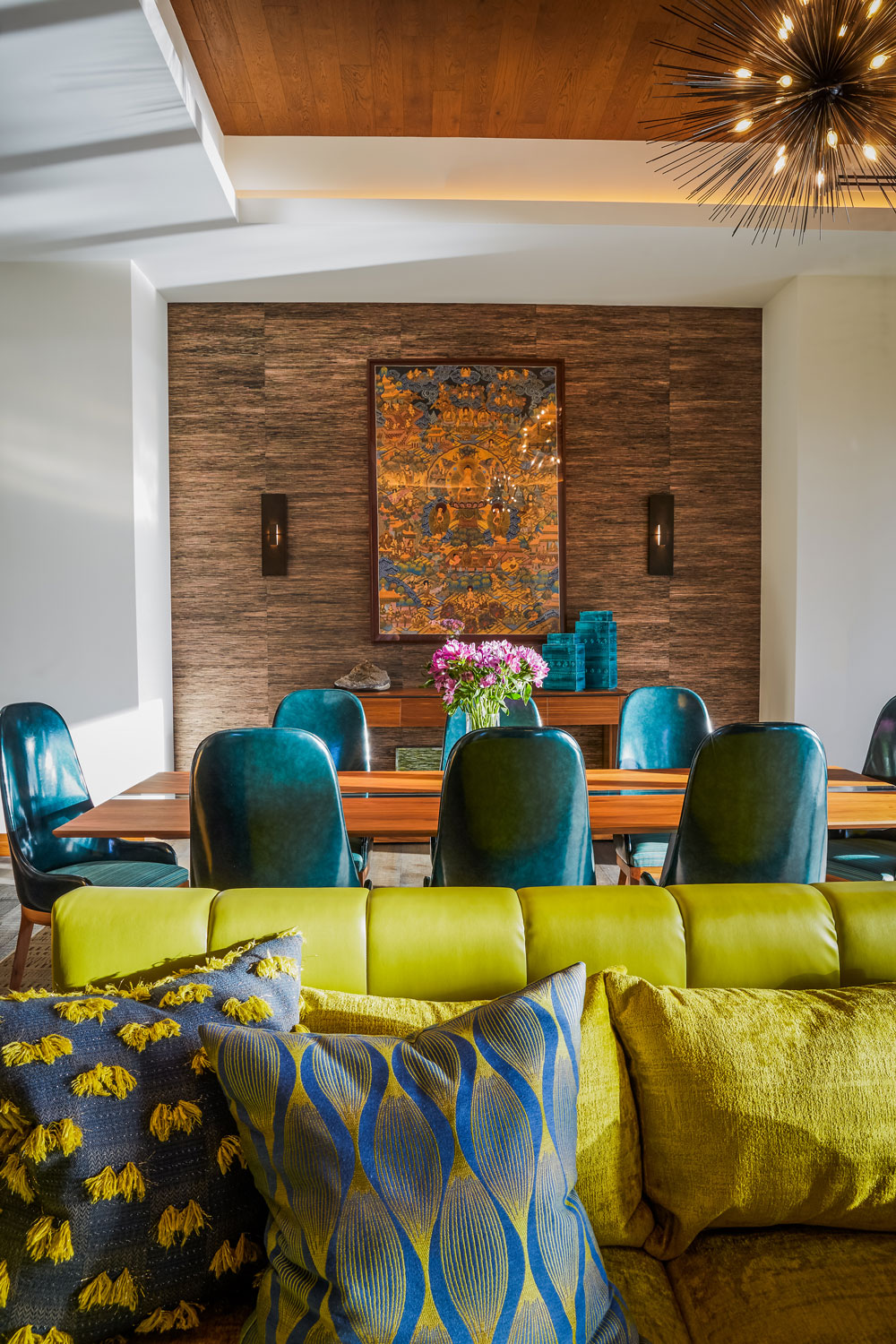 Wogan_Design_Interior_Design_Maui_007