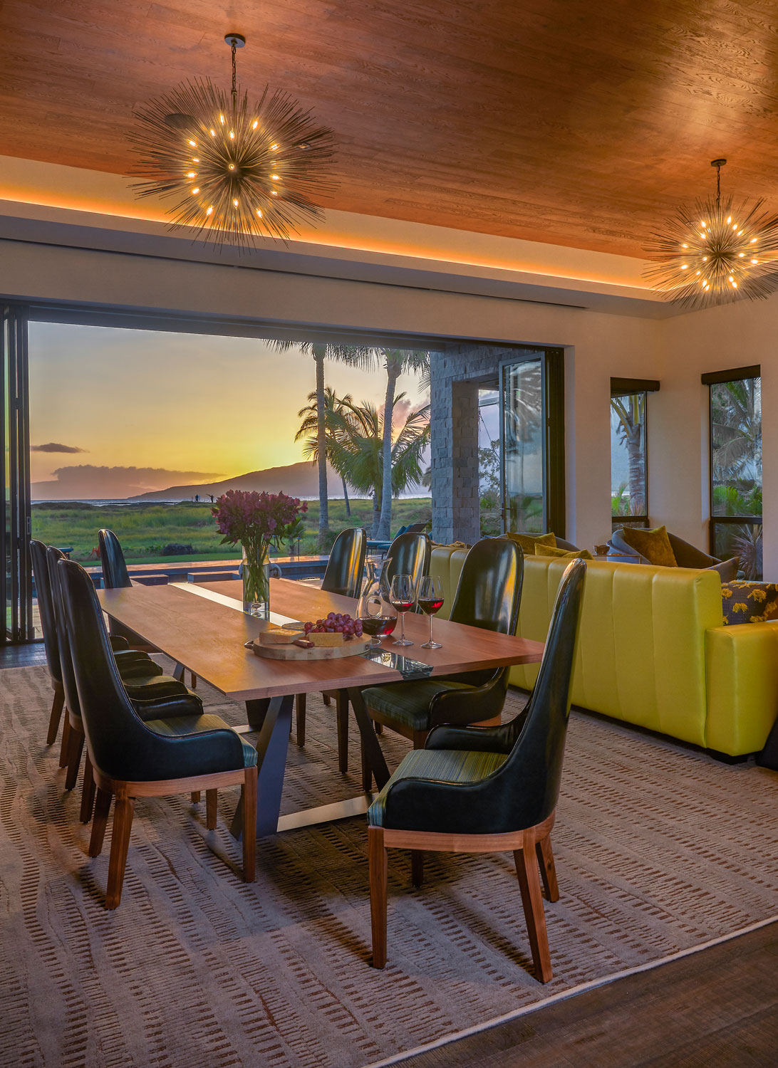 Wogan_Design_Interior_Design_Maui_008
