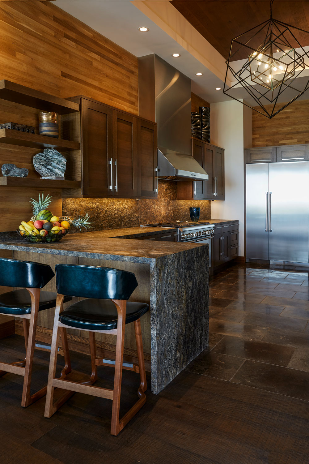 Wogan_Design_Interior_Design_Maui_009