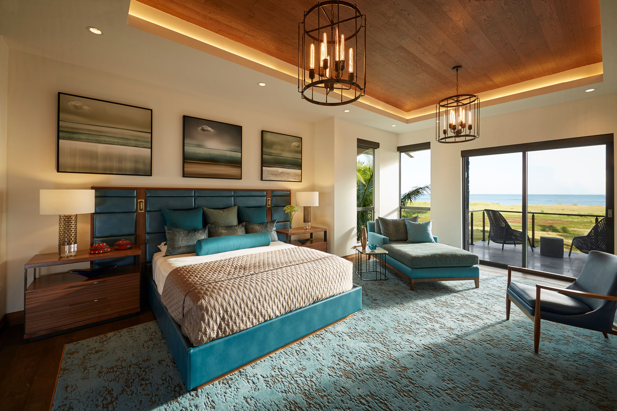 Wogan_Design_Interior_Design_Maui_012
