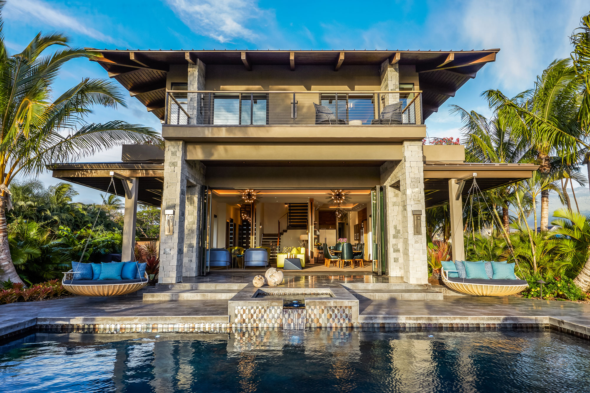 Wogan_Design_Interior_Design_Maui_016