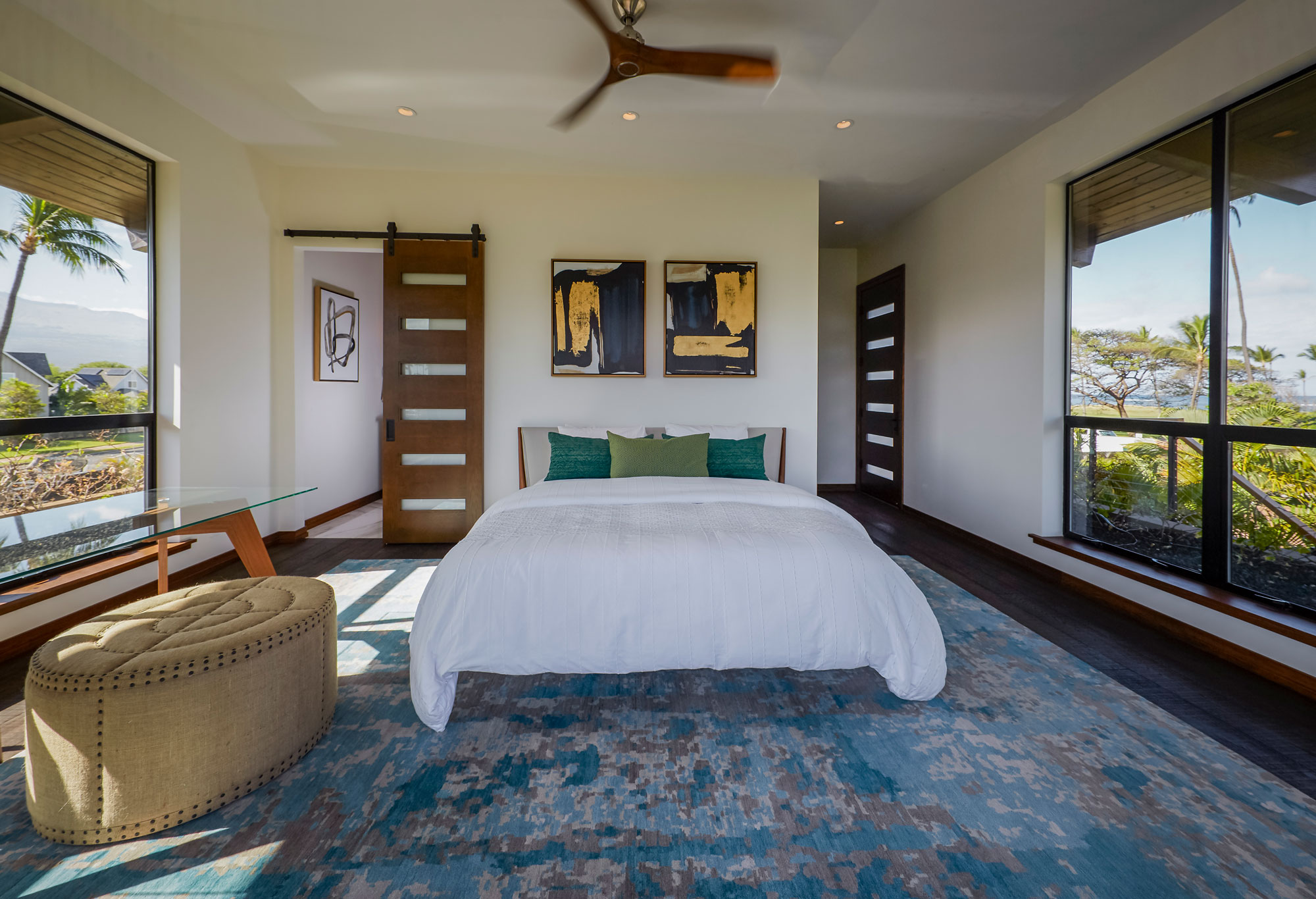 Wogan_Design_Interior_Design_Maui_017